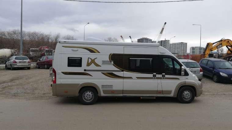 Ankara Araç Giydirme Firmaları