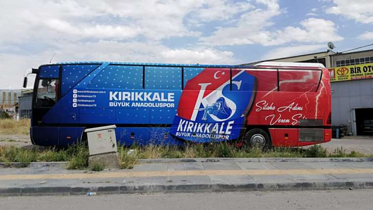 Araç Reklam Kaplama Giydirme Ankara,Araç Reklam Kaplama, Ankara Araç Giydirme, Kamyon Giydirme, Kamyonet Giydirme, Otobüs Giydirme,Araç Kaplama, Ostim Araç Kaplama