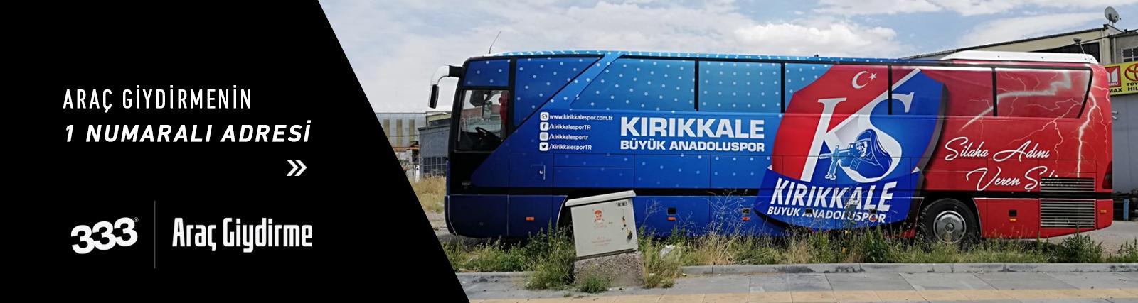 Ankara Araç Giydirme,Ticari Araç Giydirme,Ankara Araç Giydirme Firması,Otobüs Giydirme,Otomobil Giydirme,Kamyon Giydirme, Kamyonet Giydirme,Ostim